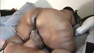 hot big sexy mature playtime