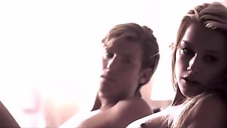 Nude Celebs Amber Heard gets high and gets fucked