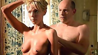 SugoiMovieLover - Fave Movie Nude Scenes: Part 1