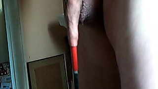 Wonderful foreskin - part 4 of 4