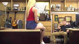 Nicki minaj tits and public facial shop Weekend Crew Takes A Crack At The
